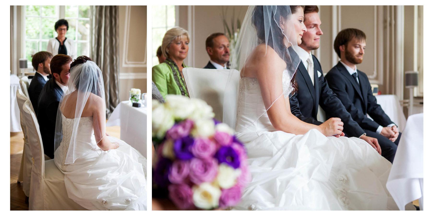 Hochzeit Pösnek 11