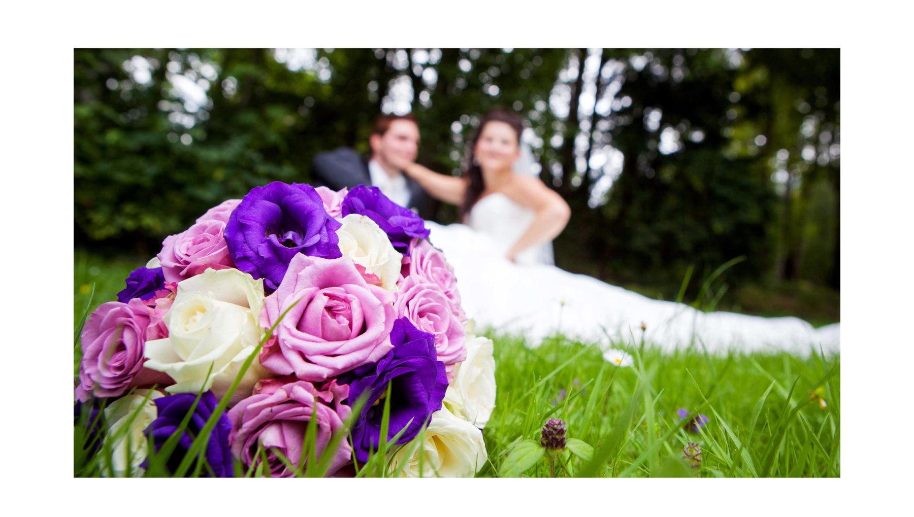 Hochzeit Pösnek 15