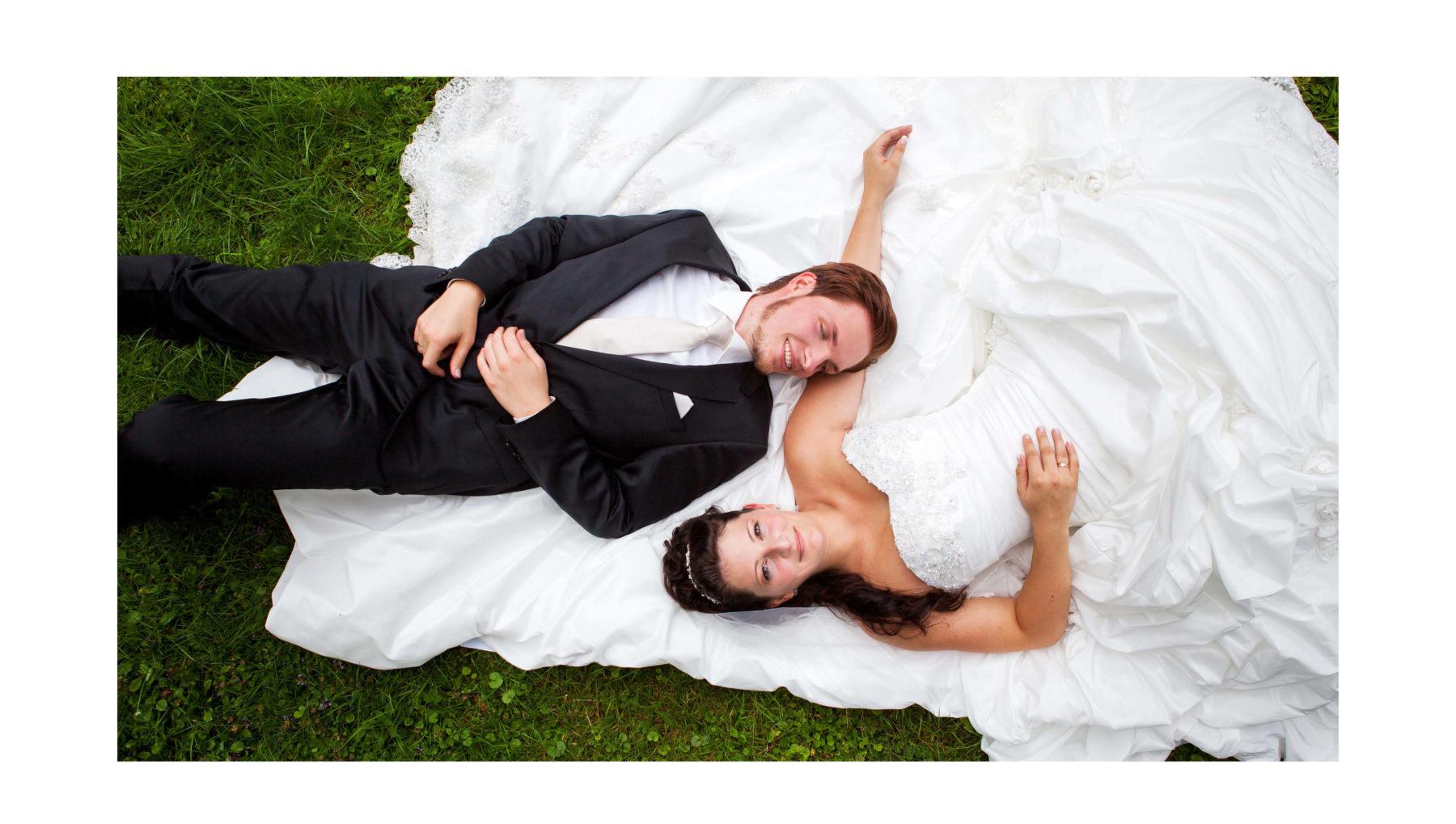 Hochzeit Pösnek 16