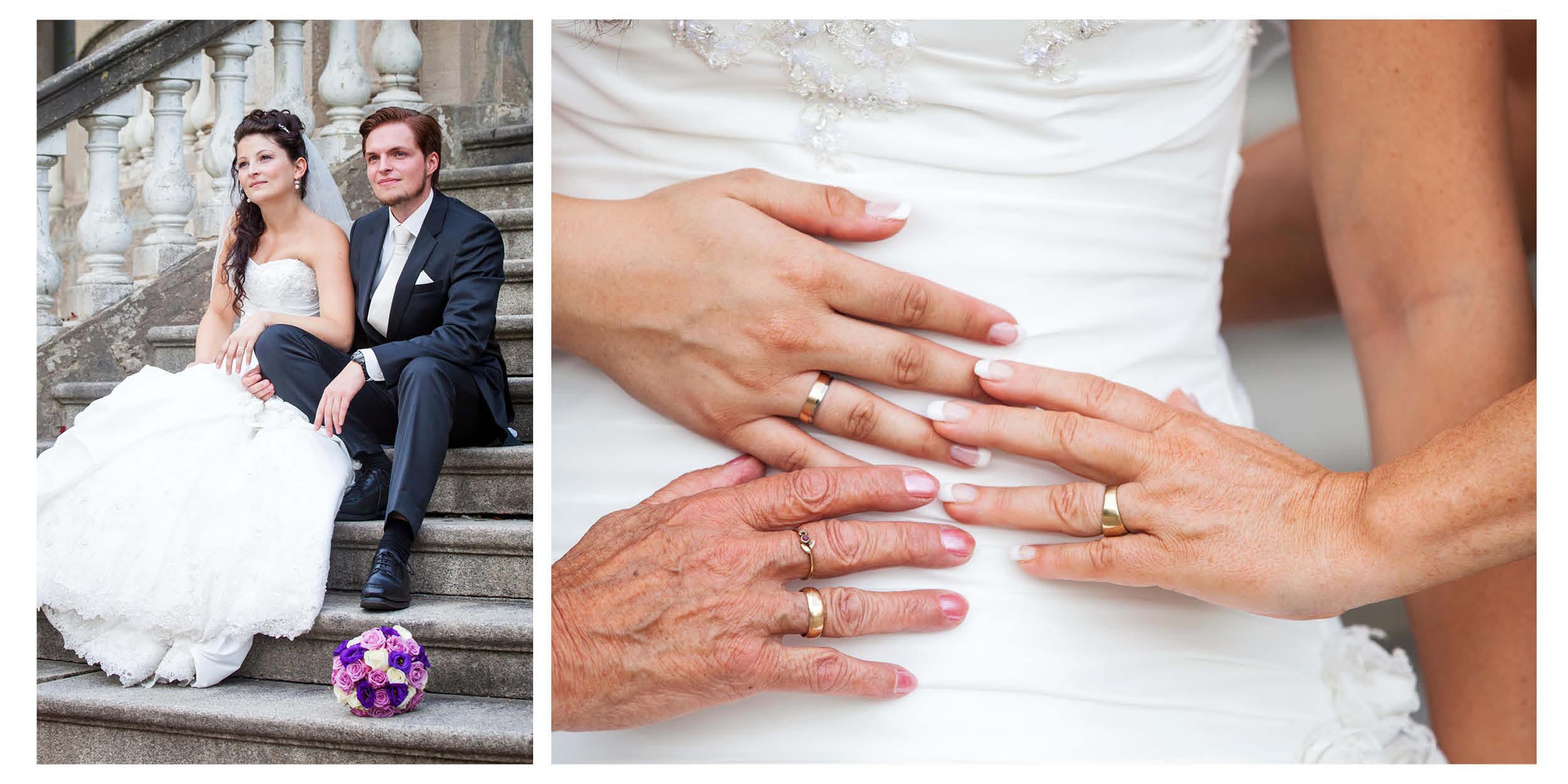 Hochzeit Pösnek 20