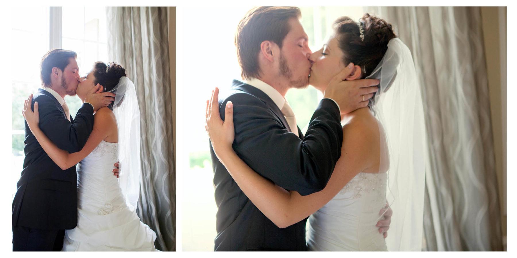 Hochzeit Pösnek 8
