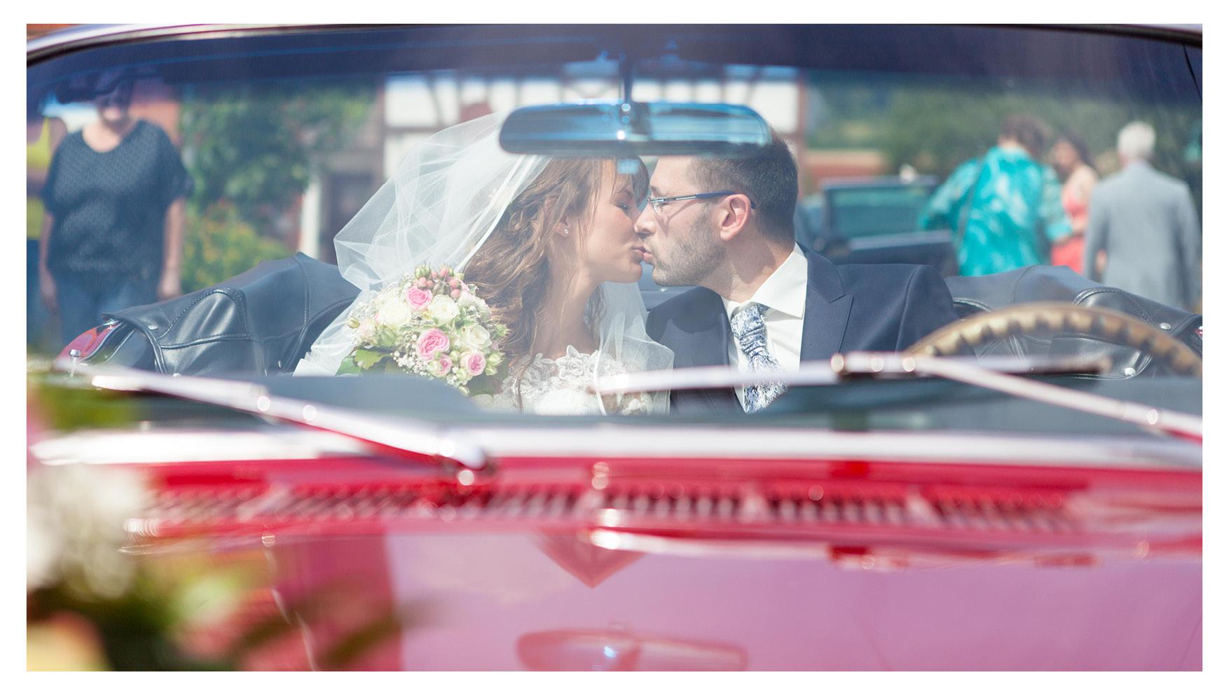 Hochzeit in Franken 10