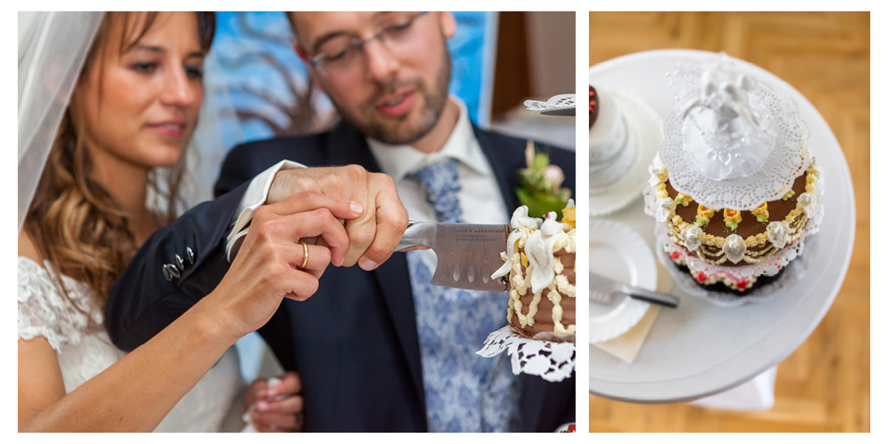 Hochzeit in Franken 12