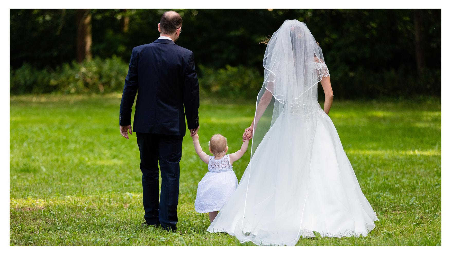 Hochzeit in Franken 13
