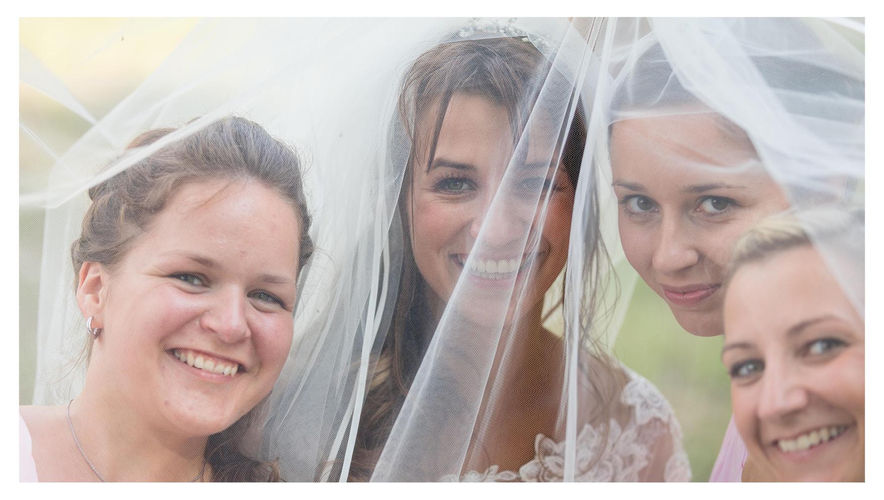 Hochzeit in Franken 14