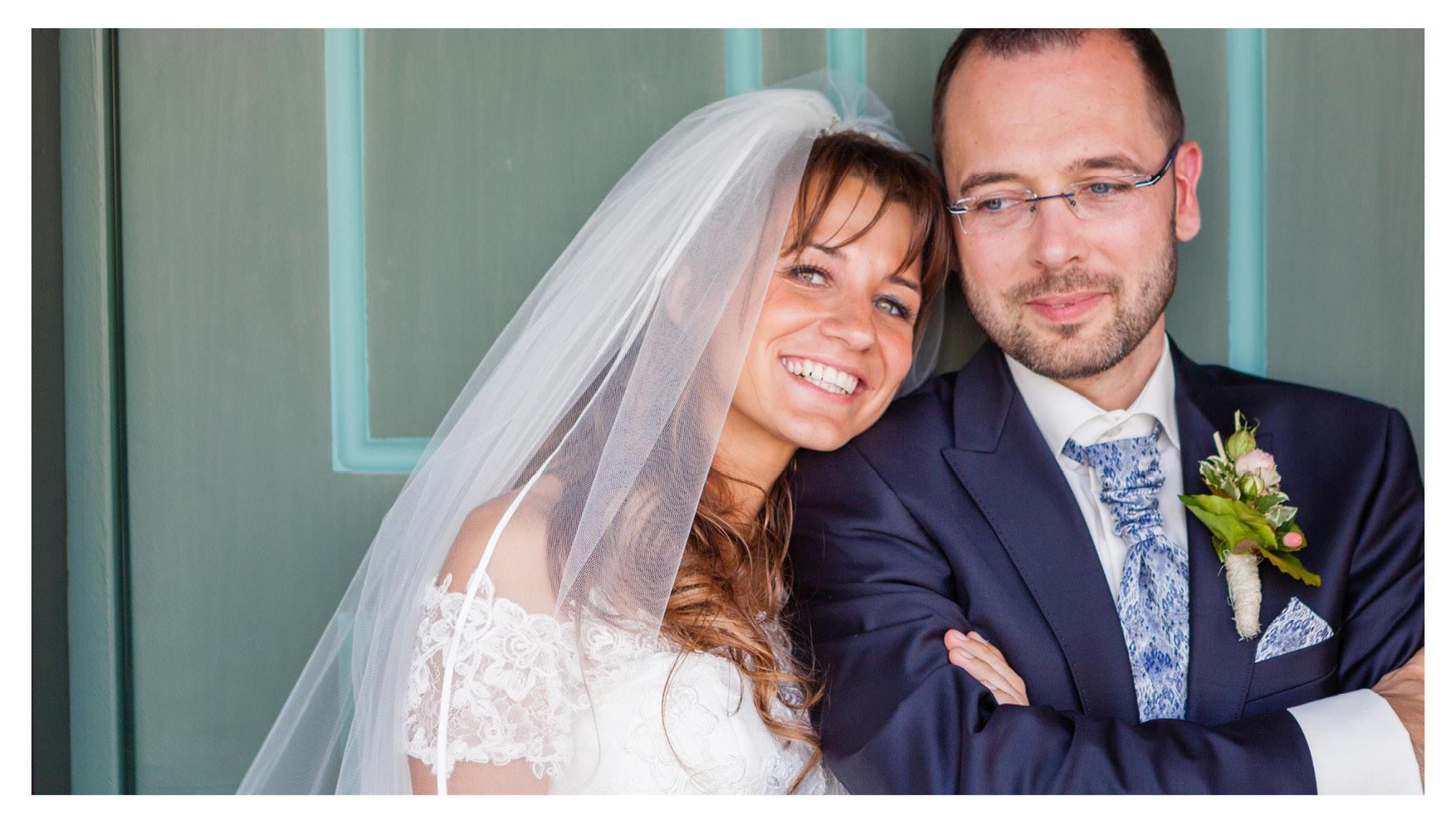 Hochzeit in Franken 16