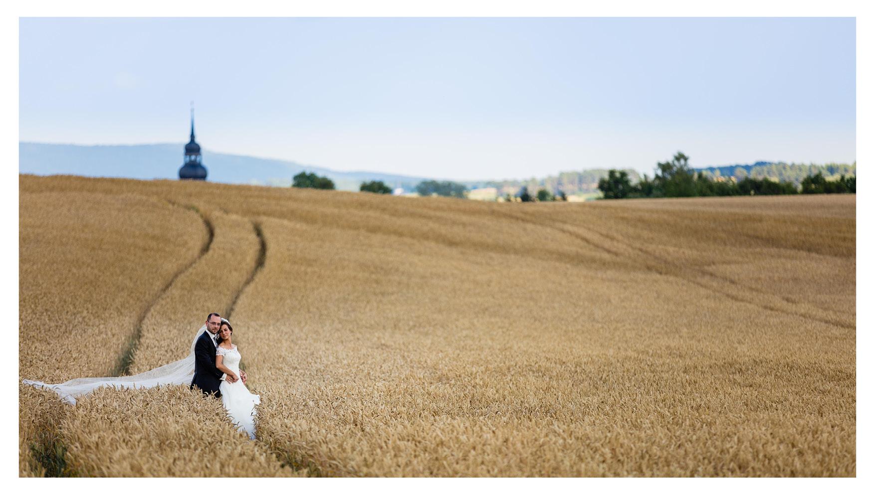 Hochzeit in Franken 18