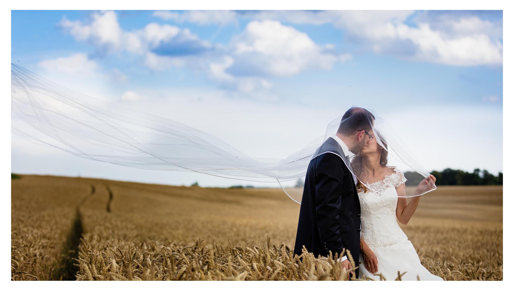 Hochzeit in Franken 19