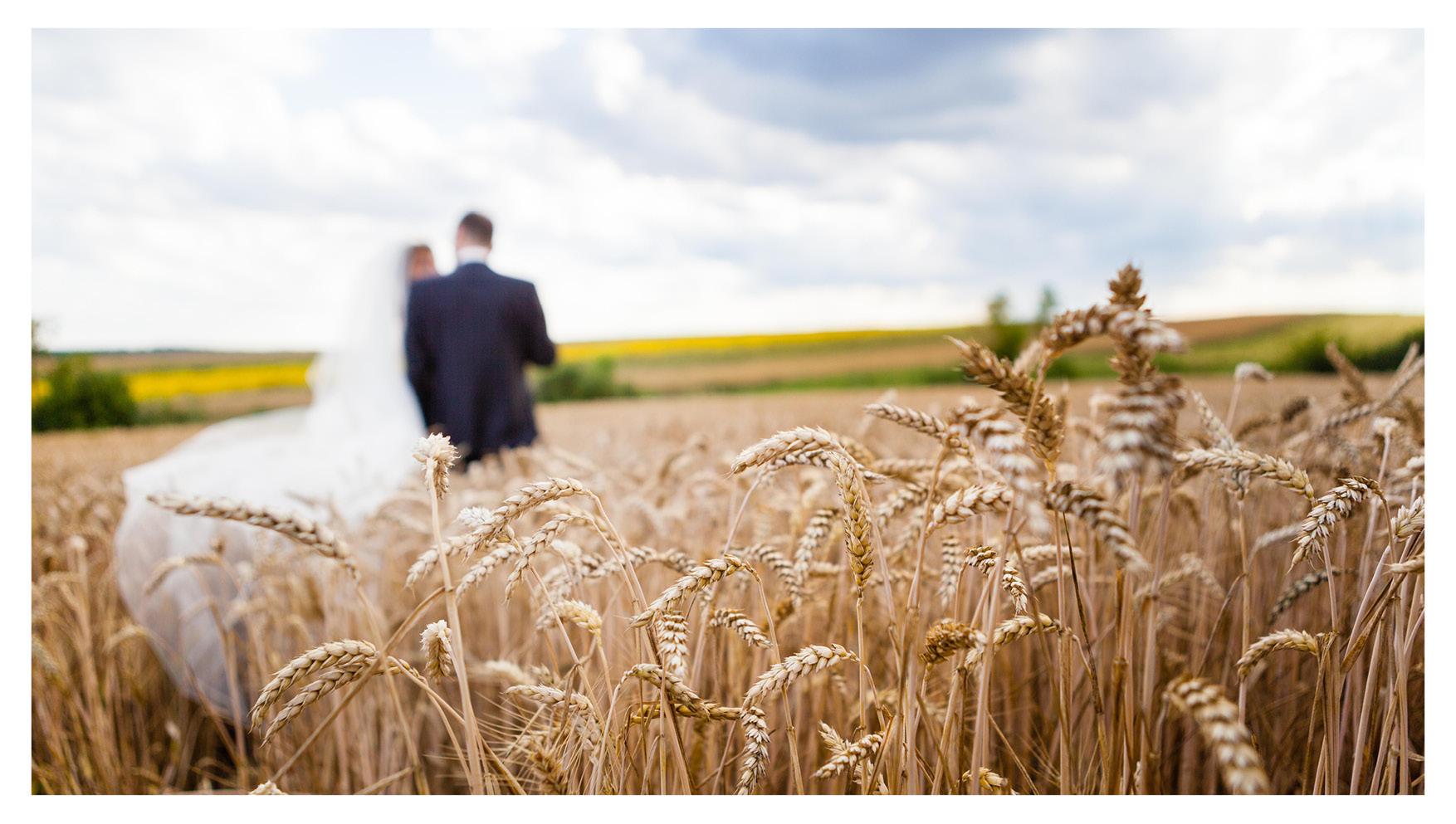 Hochzeit in Franken 20