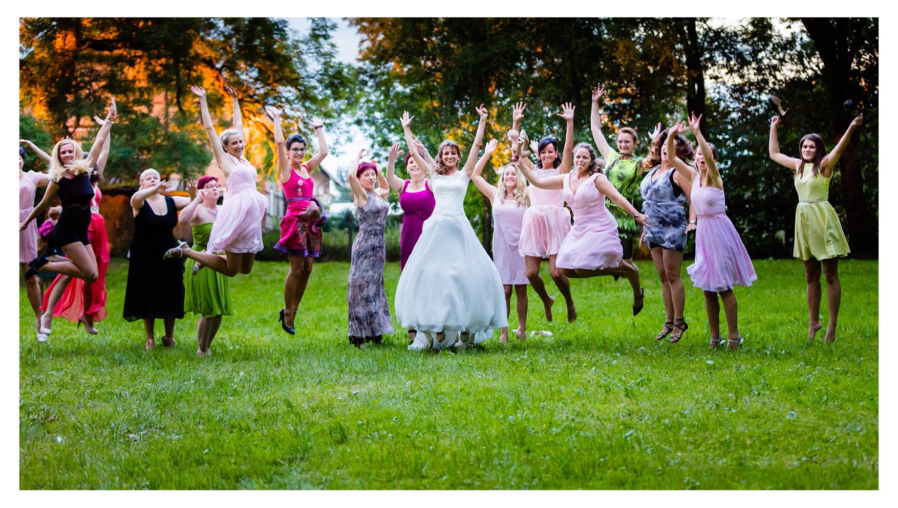Hochzeit in Franken 25