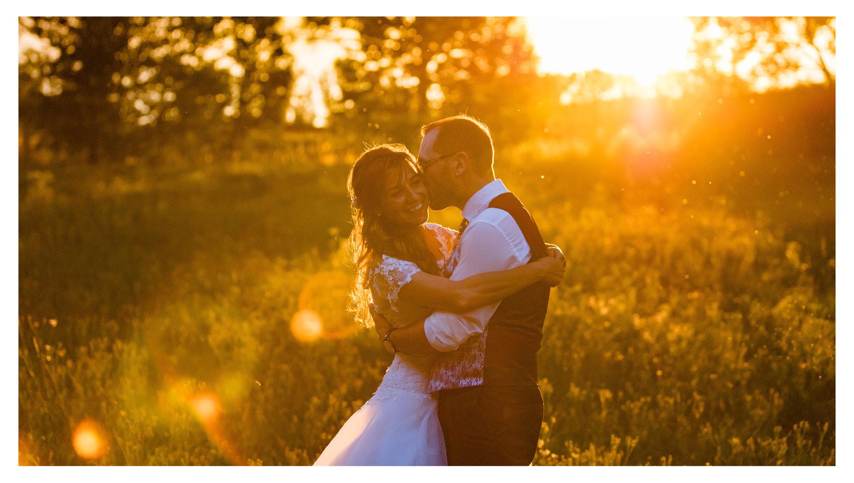 Hochzeit in Franken 26