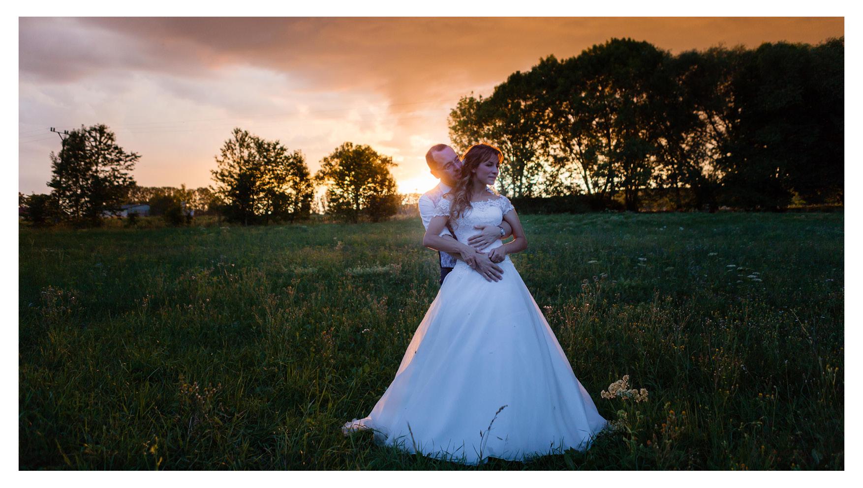 Hochzeit in Franken 27