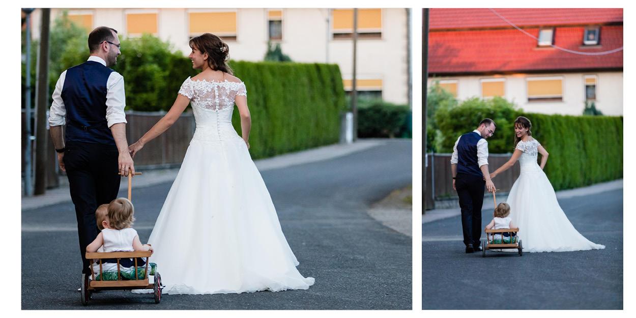 Hochzeit in Franken 28