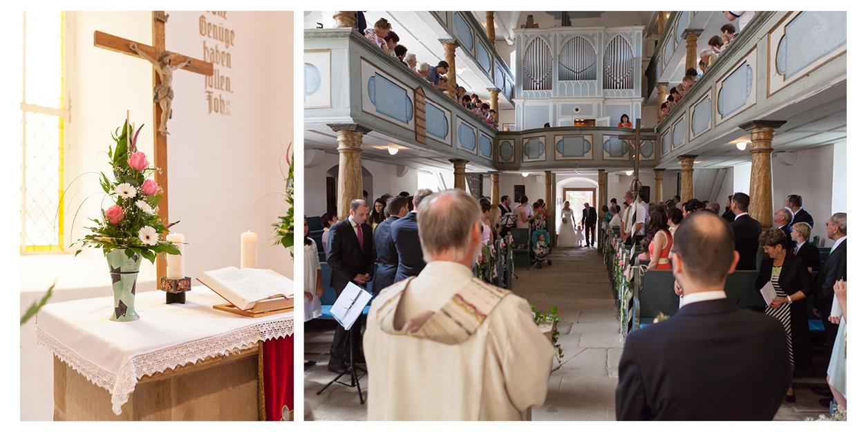 Hochzeit in Franken 3
