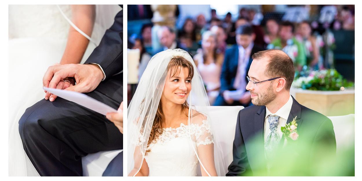 Hochzeit in Franken 5