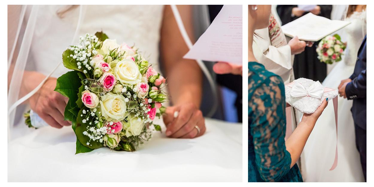 Hochzeit in Franken 6