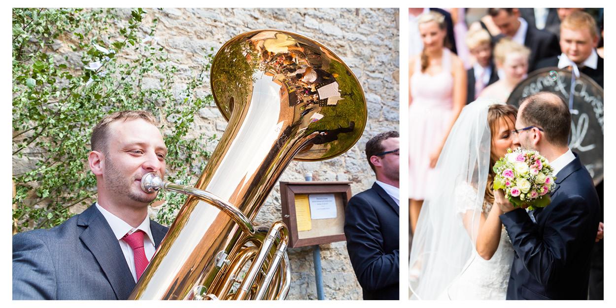 Hochzeit in Franken 8