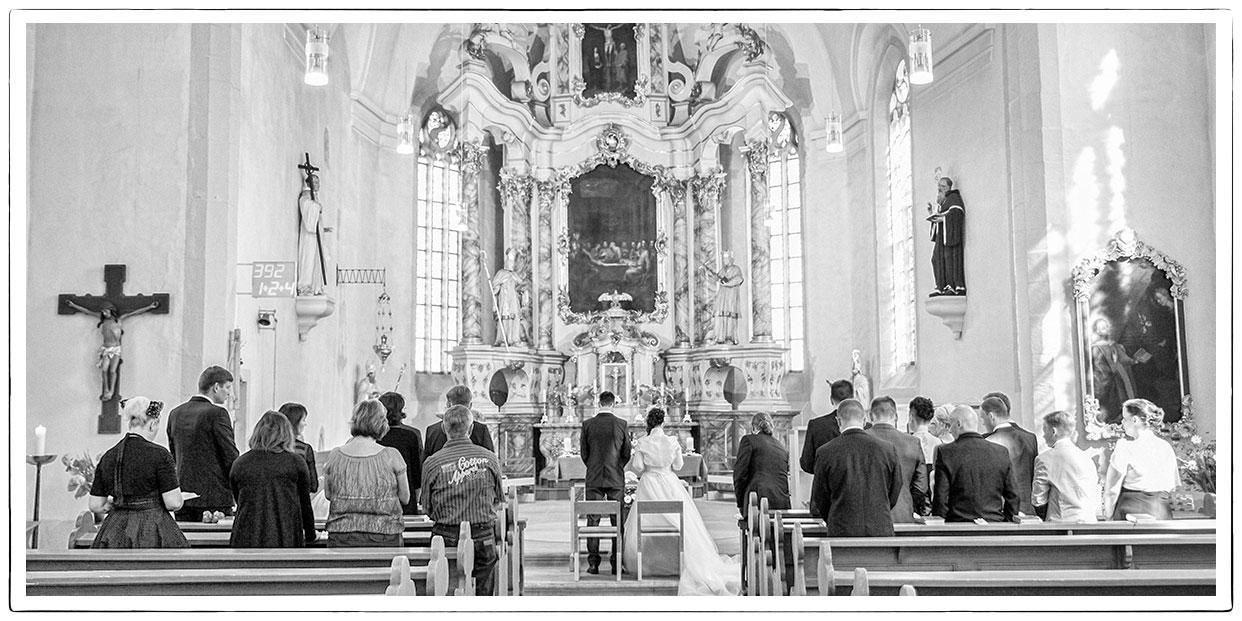 Hochzeit-Erfurt12