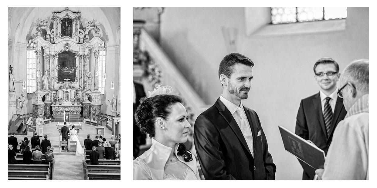 Hochzeit-Erfurt14