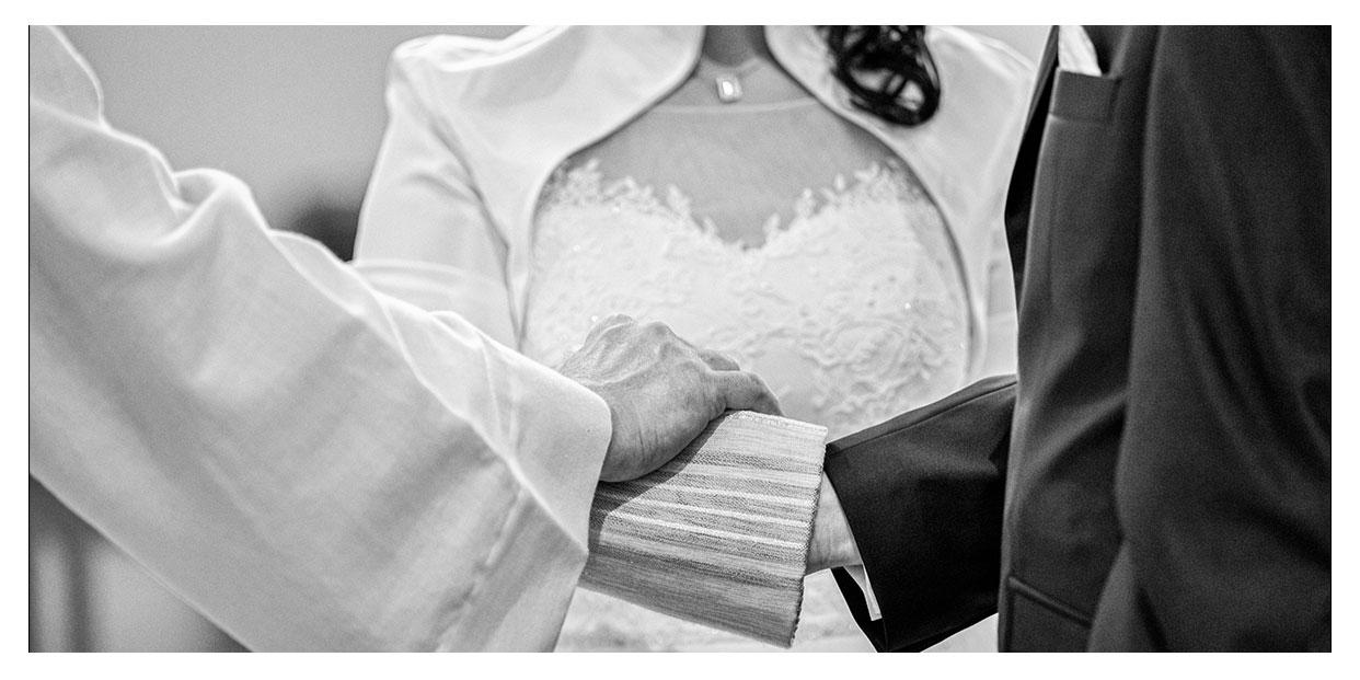 Hochzeit-Erfurt15