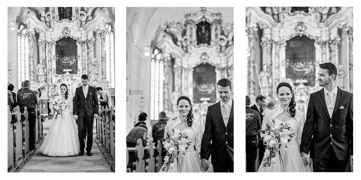 Hochzeit-Erfurt18