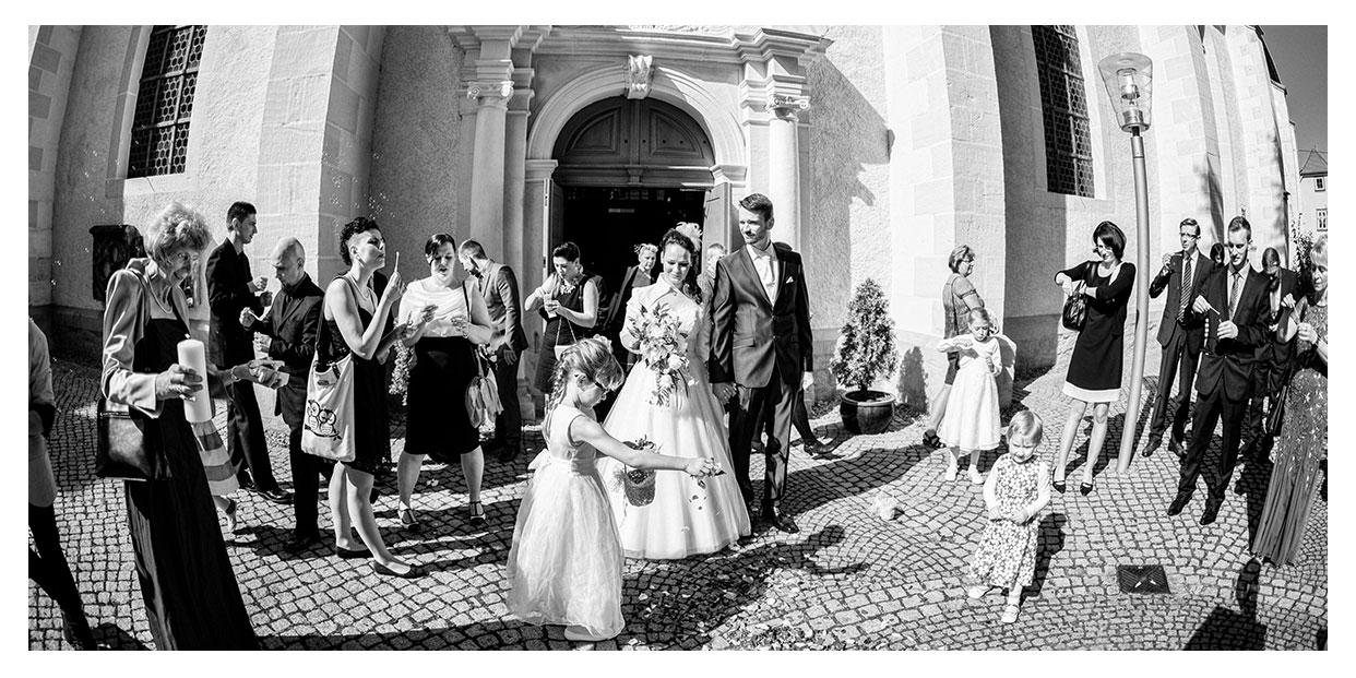 Hochzeit-Erfurt20