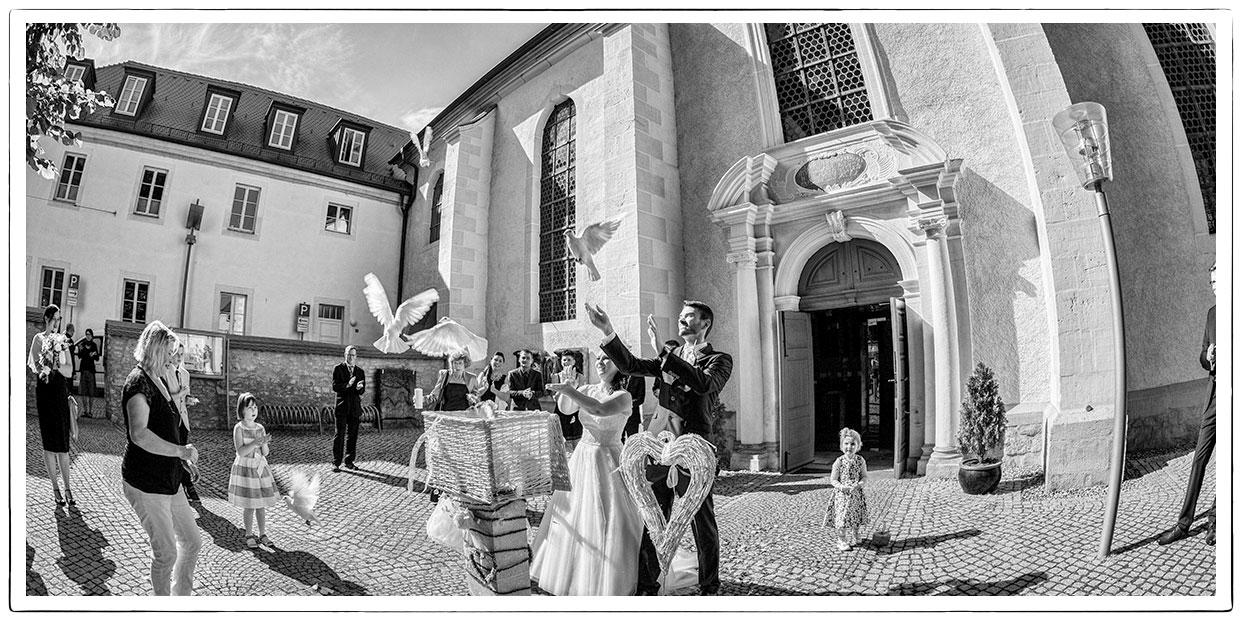 Hochzeit-Erfurt21