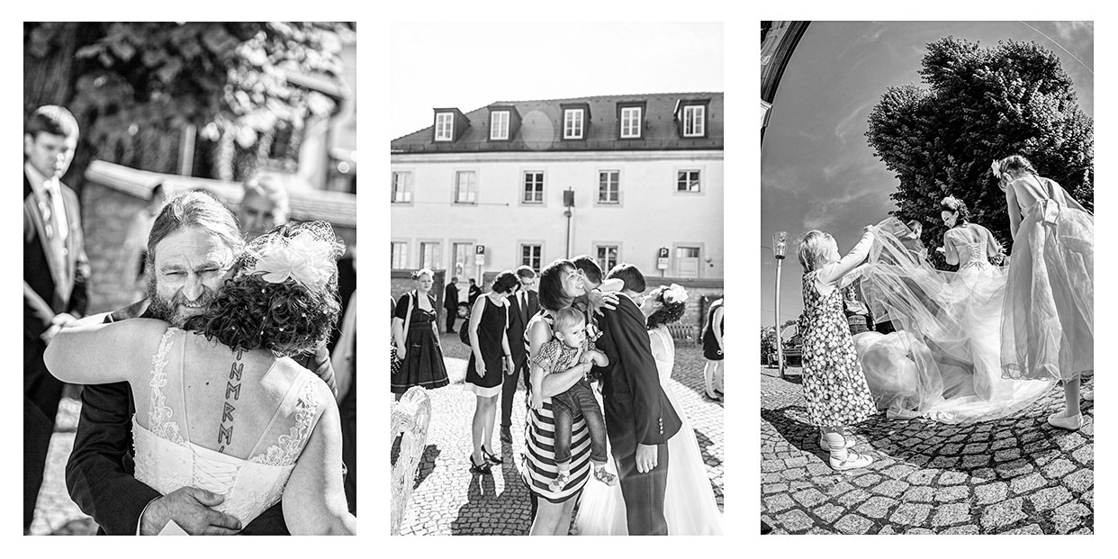 Hochzeit-Erfurt22