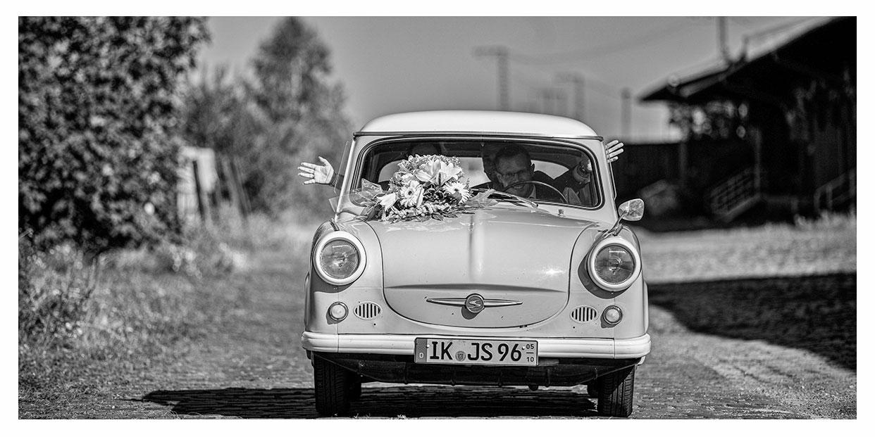 Hochzeit-Erfurt23