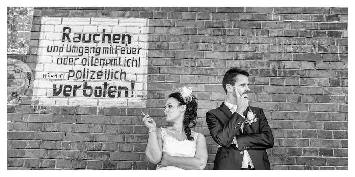 Hochzeit-Erfurt27