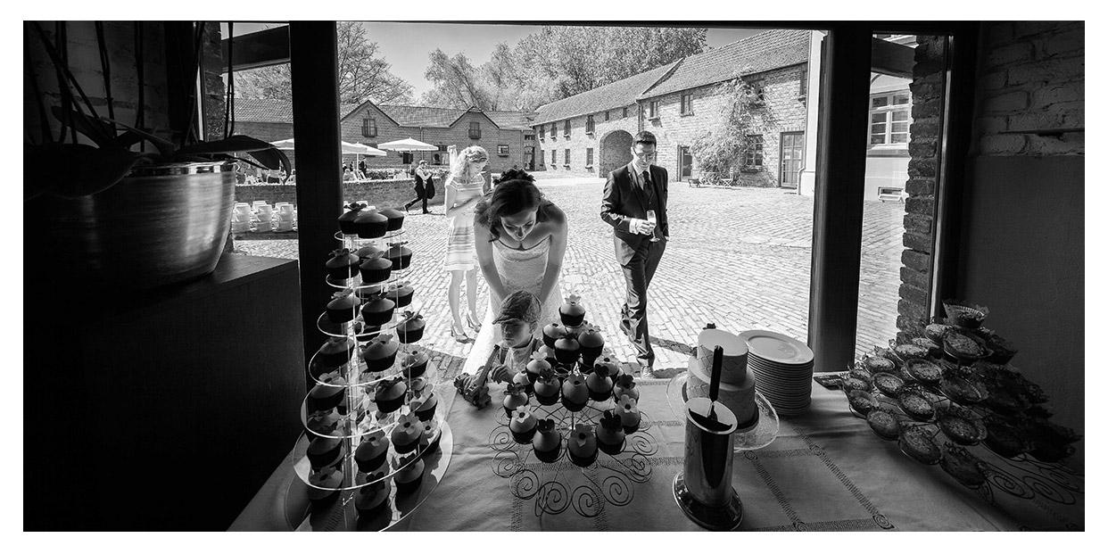 Hochzeit-Gut-Hohenholz-26