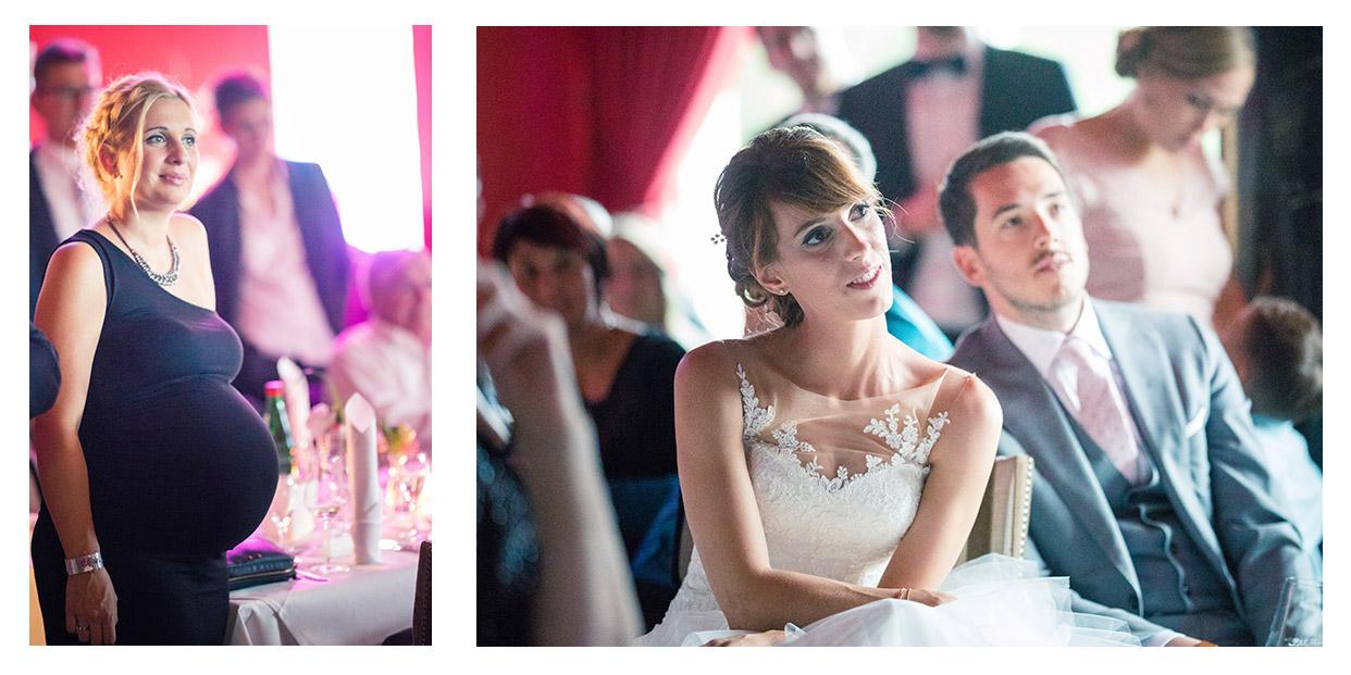Hochzeit im Hotel Pfalzblick in Dahn