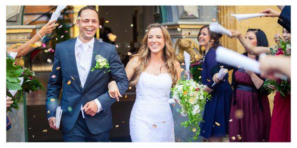 My Wedding Pictures Hochzeitsfotos Und Videoswedding Blog